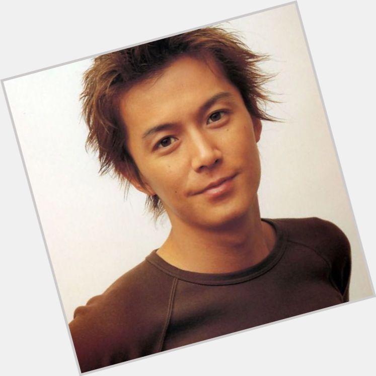 "<a href=""/hot-men/masaharu-fukuyama/is-he-married"">Masaharu Fukuyama</a>"