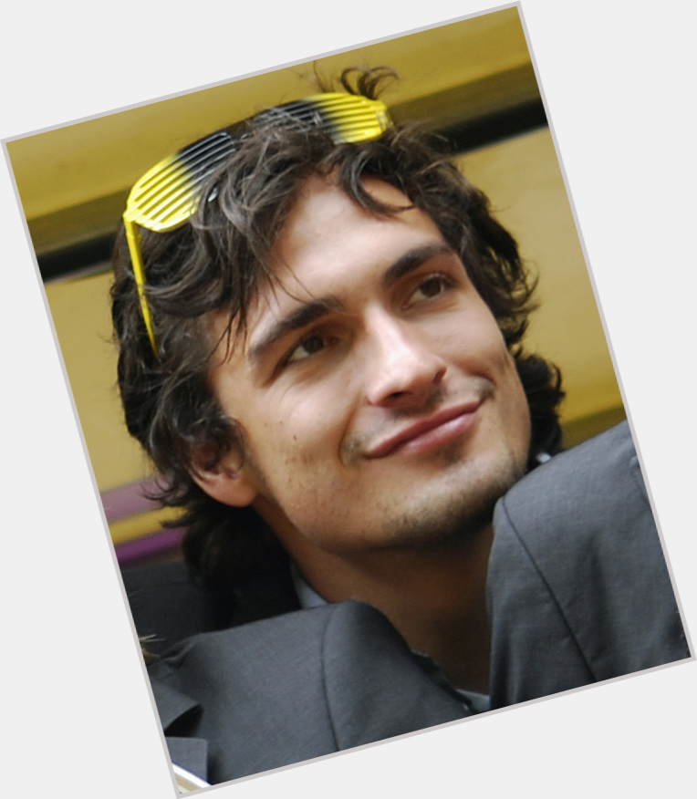 Mats Hummels birthday 2015