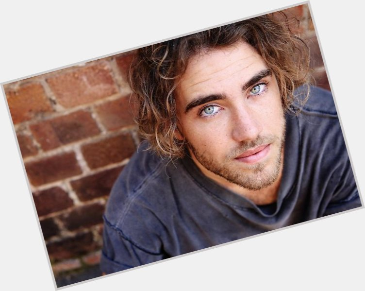 Matt Corby birthday 2015