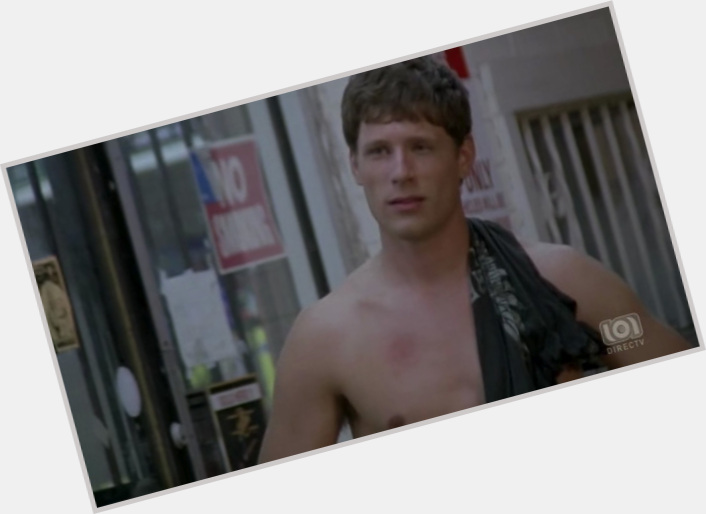 matt lauria friday night lights 9.jpg