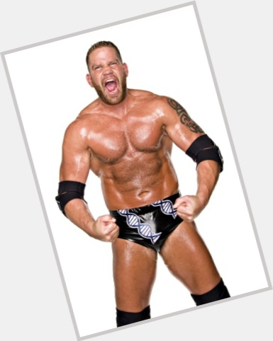 matt morgan 2012 8.jpg