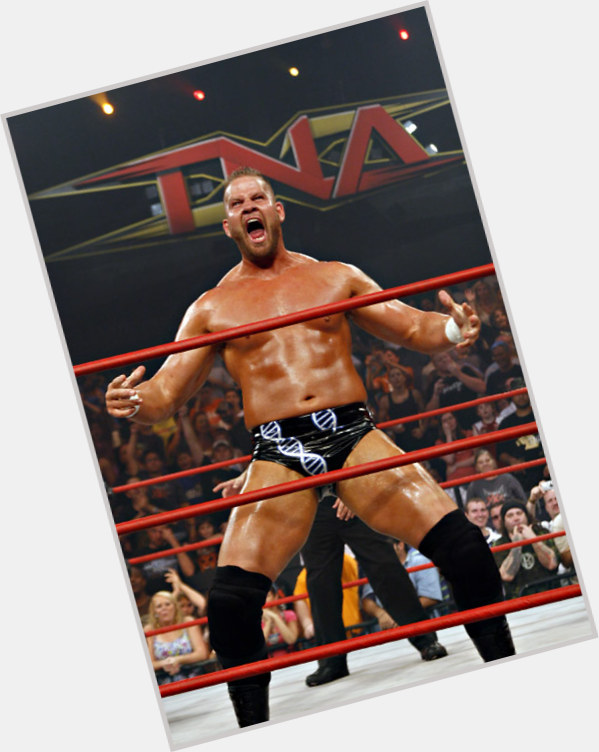 matt morgan new hairstyles 0.jpg