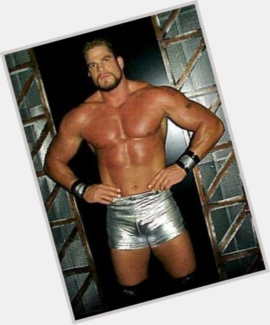 matt morgan beard 4.jpg