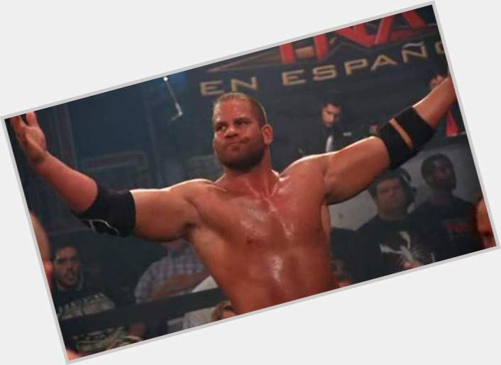 matt morgan beard 5.jpg
