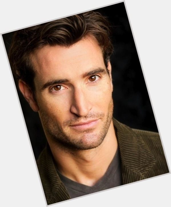 Matthew Del Negro birthday 2015