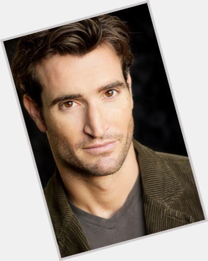 matthew del negro west wing 10.jpg
