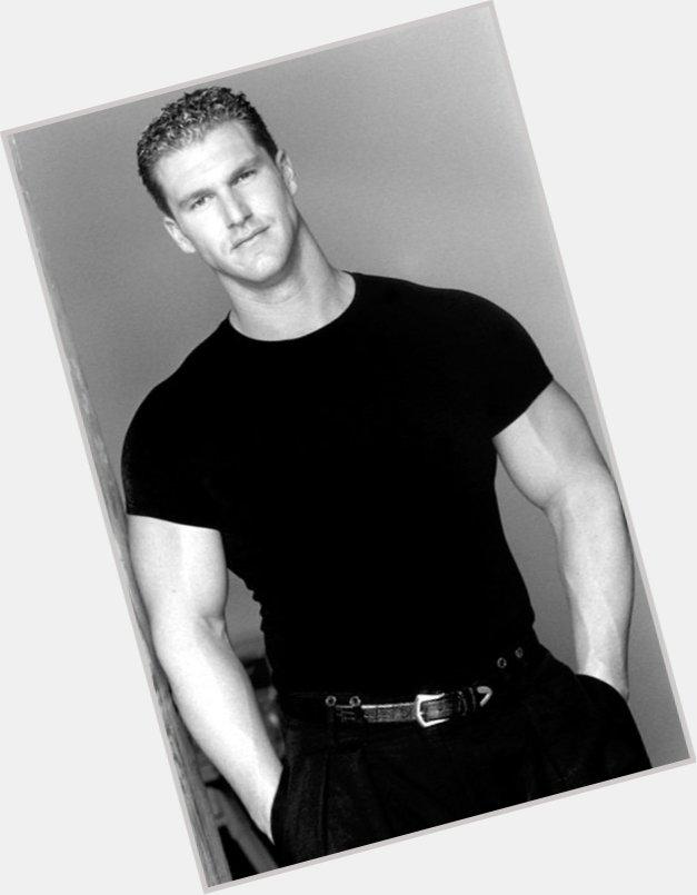 Matthew G Taylor Official Site For Man Crush Monday Mcm