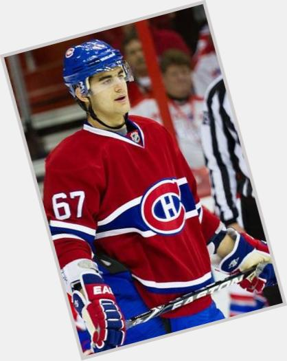 max pacioretty new hairstyles 1.jpg