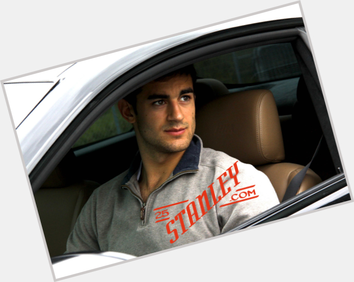 Max Pacioretty dark brown hair & hairstyles Athletic body,
