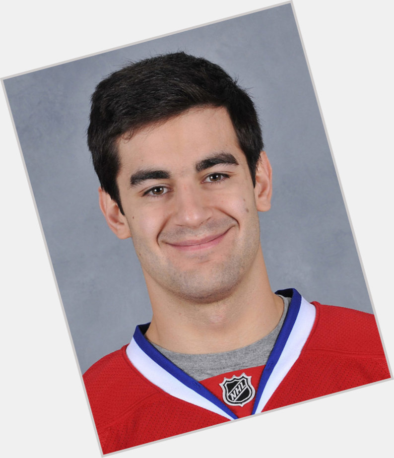 Max Pacioretty birthday 2015