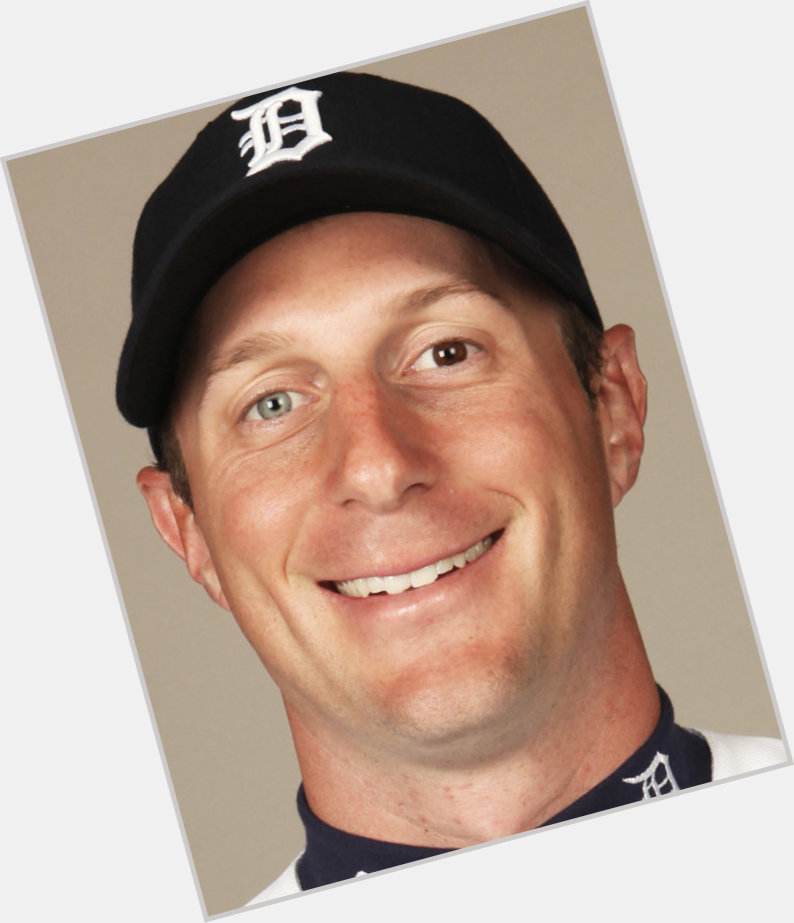 Max Scherzer birthday 2015