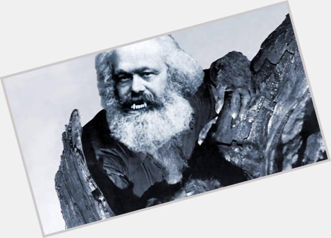 """<a href=""""/hot-men/karl-marx/is-he-communist-bad-or-socialist-evil-father"""">Karl Marx</a>"""