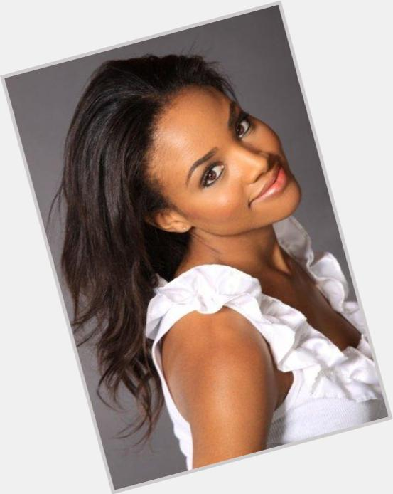 coltons point black girls personals Free to join & browse - 1000's of black women in wilson, north carolina - interracial dating, relationships & marriage with ladies & females online.