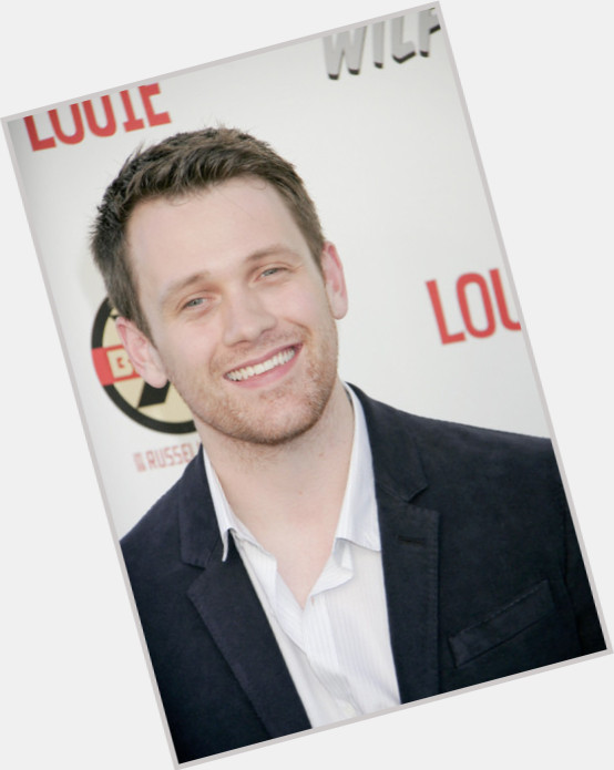 Michael Arden birthday 2015