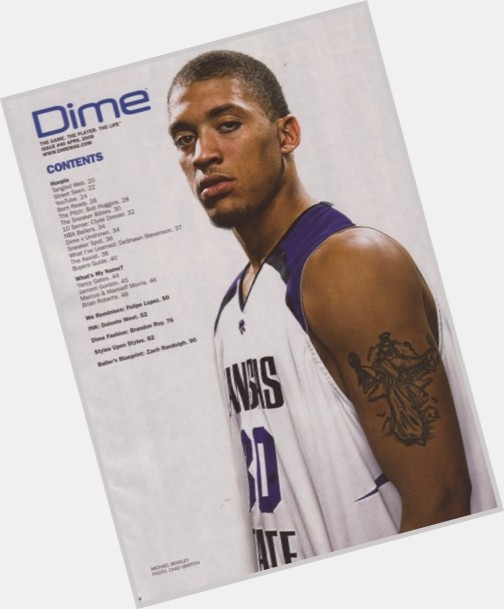 beasley black personals Discussion forum for michael beasley's girlfriend does michael beasley (miami heat, nba) have a girlfriend is he dating someone is he married single divorced.