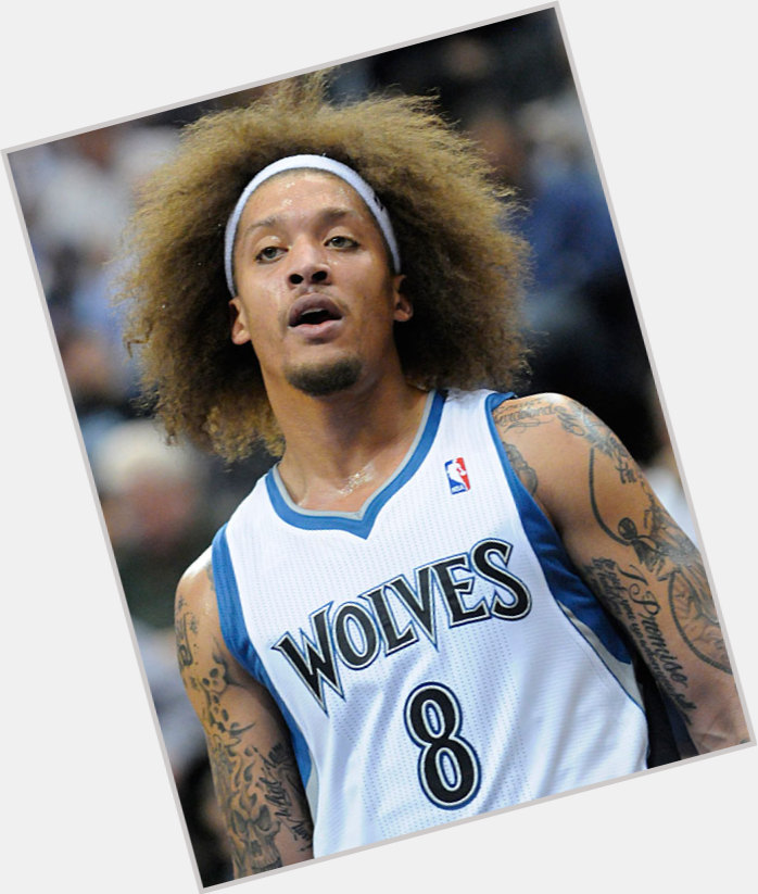 Michael Beasley birthday 2015