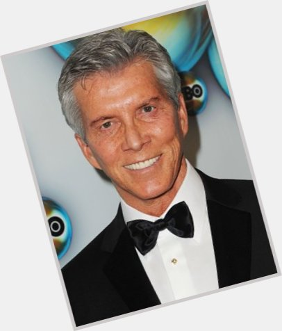 """<a href=""""/hot-men/michael-buffer/is-he-related-bruce-retired-and-brothers-sick"""">Michael Buffer</a> Average body,  grey hair & hairstyles"""