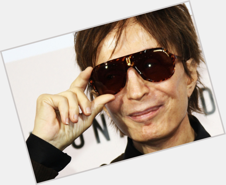 Michael Cimino birthday 2015
