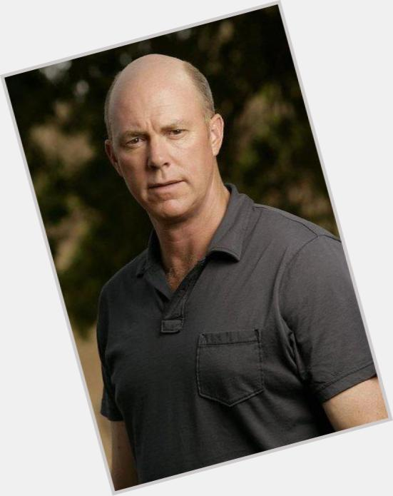 "<a href=""/hot-men/michael-gaston/is-he-leaving-mentalist-red-john"">Michael Gaston</a> Average body,  bald hair & hairstyles"