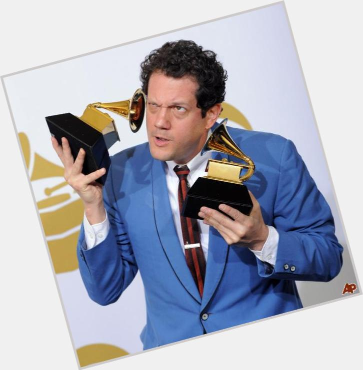 Michael Giacchino birthday 2015