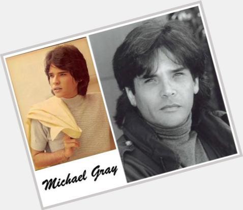 michael gray actor 1.jpg