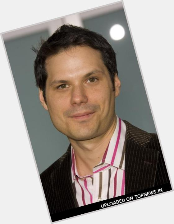 Michael Ian Black birthday 2015