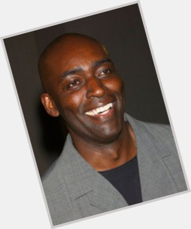 michael jace replacements 0.jpg