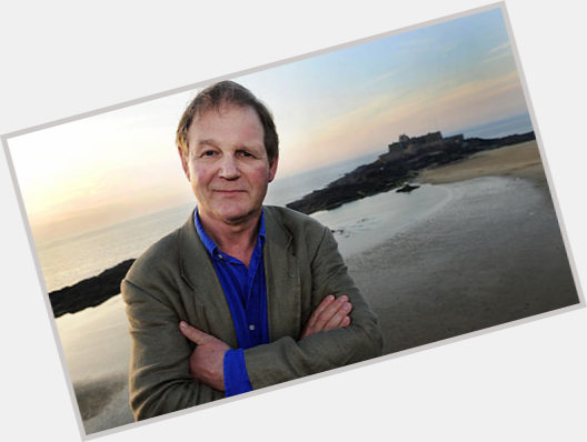 Michael Morpurgo birthday 2015