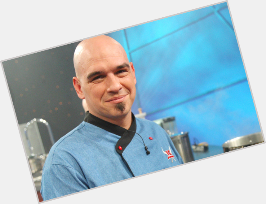 michael symon hair 1.jpg