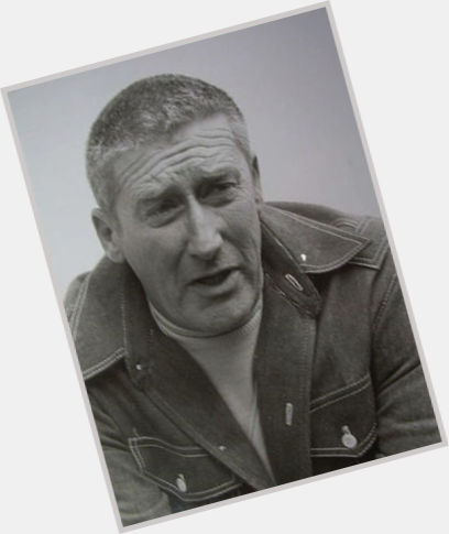 """<a href=""""/hot-men/mickey-spillane/is-he-still-alive-where-buried-what-religion"""">Mickey Spillane</a>"""