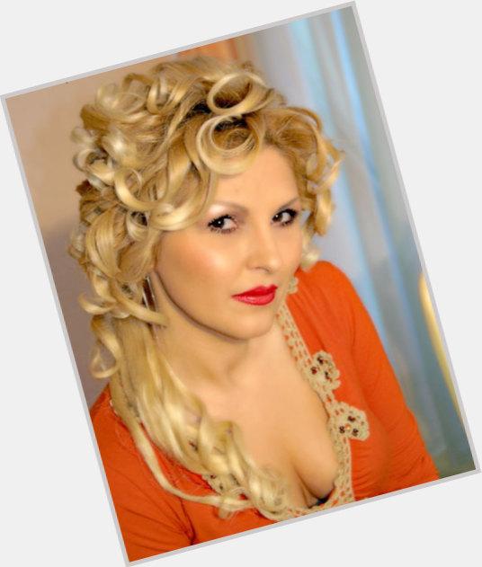Mihrije Braha birthday 2015