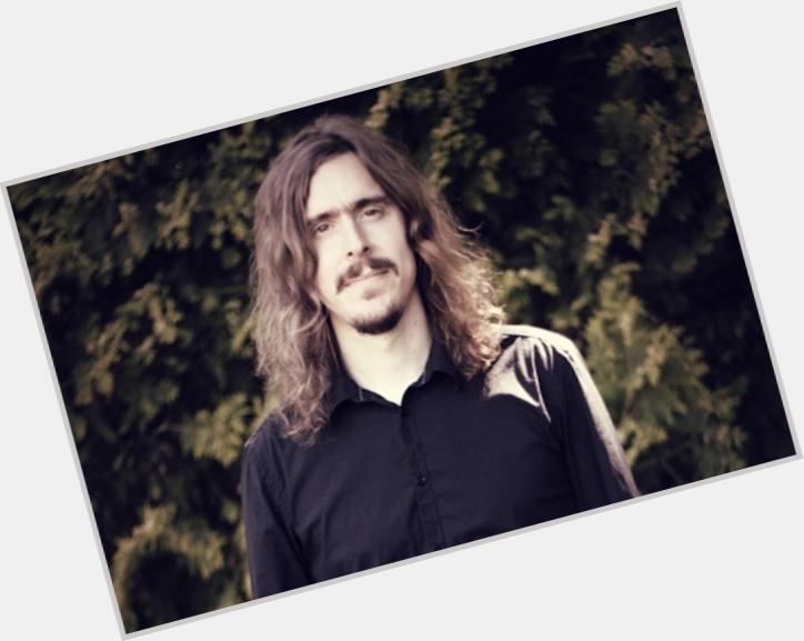 Mikael Akerfeldt birthday 2015
