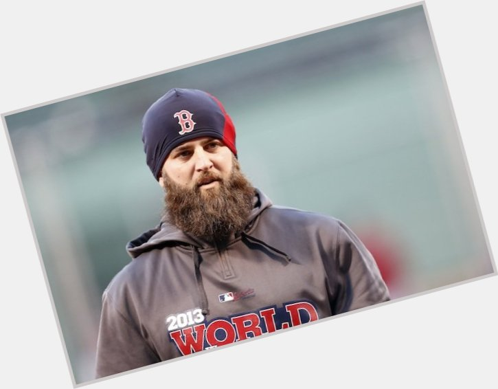 mike napoli beard 0.jpg