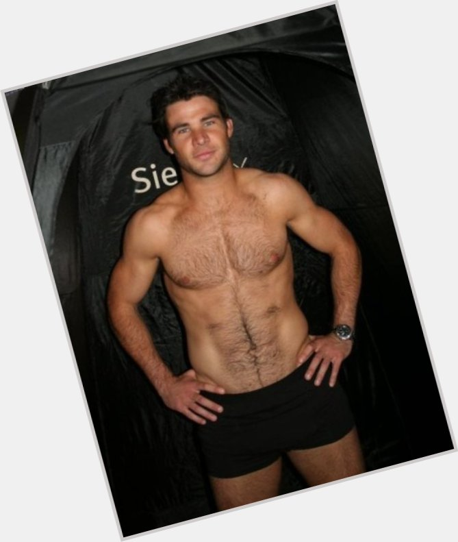 "<a href=""/hot-men/mike-phillips/is-he-gypsy-duffy-single-married-still-dating"">Mike Phillips</a> Large body,"