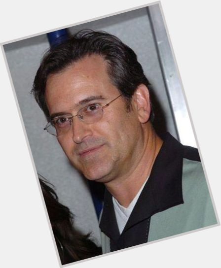 mike rotunda new hairstyles 2.jpg
