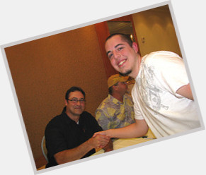 mike rotunda family 9.jpg