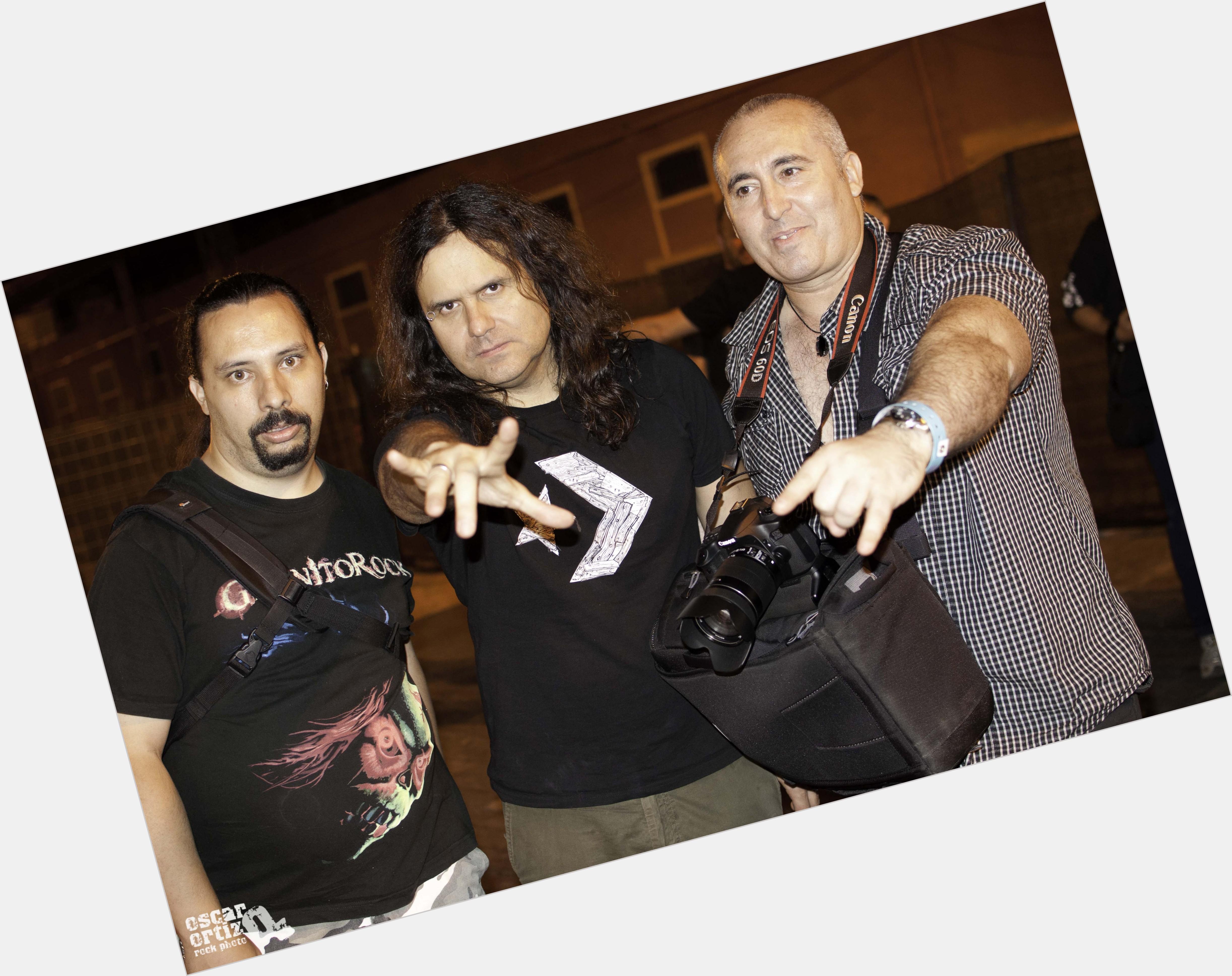 mille petrozza 2012 3