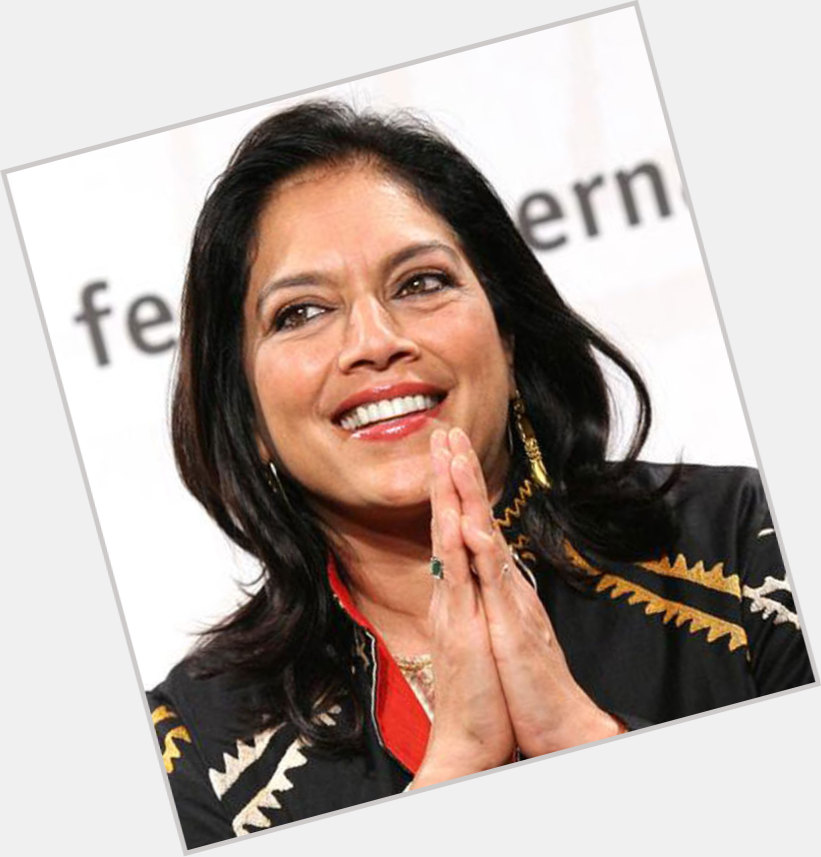 Mira Nair birthday 2015