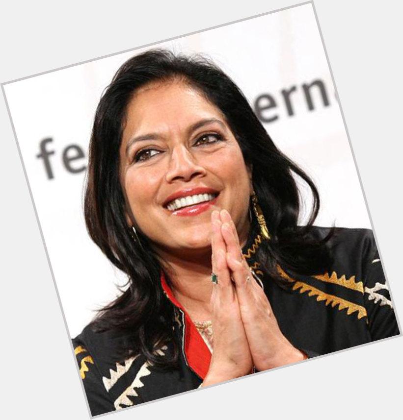 Mira Nair birthday 2015