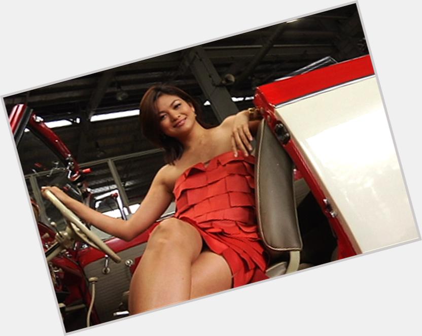 "<a href=""/hot-women/miriam-quiambao/is-she-married-pregnant-catholic-where-now-dating"">Miriam Quiambao</a>"
