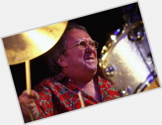 Mitch Mitchell birthday 2015