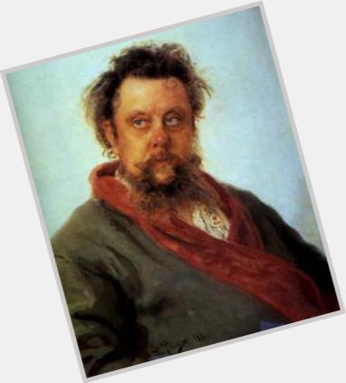 """<a href=""""/hot-men/modest-mussorgsky/is-he-what-famous"""">Modest Mussorgsky</a>"""