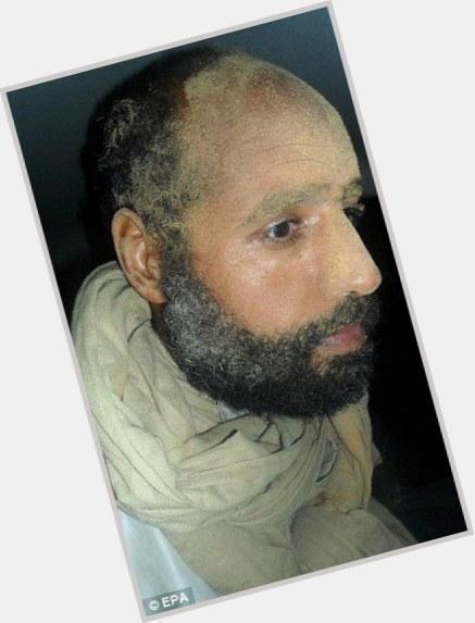 mutassim gaddafi 7.jpg