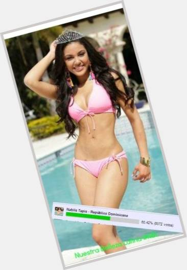 maximo asian women dating site This was a particularly difficult task for shy or submissive men and women the best asian dating sites avoid this by giving the individual access to an online community that has set up.