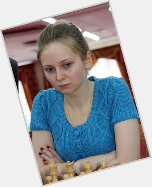 Nadezhda Kosintseva birthday 2015