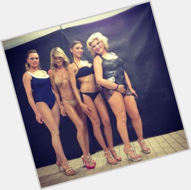 "<a href=""/hot-women/nadia-rinaldi/where-dating-news-photos"">Nadia Rinaldi</a>"