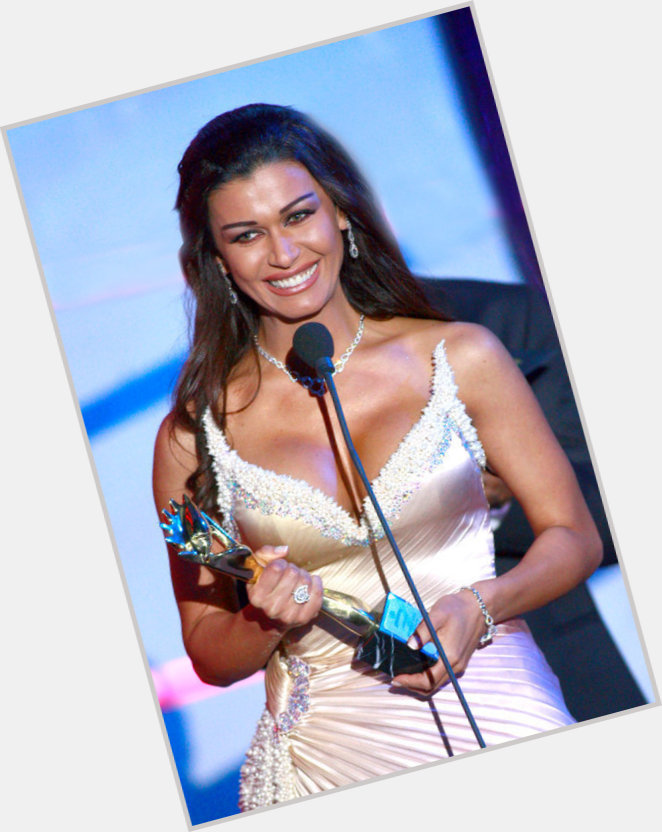 Nadine El Rassi new pic 1.jpg