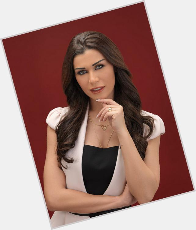 Nadine El Rassi sexy 0.jpg