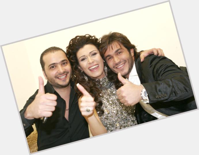Nadine El Rassi where who 4.jpg