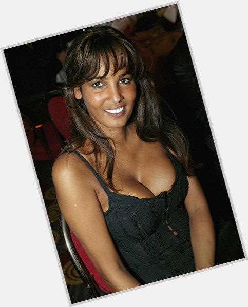 Nadja Abdel